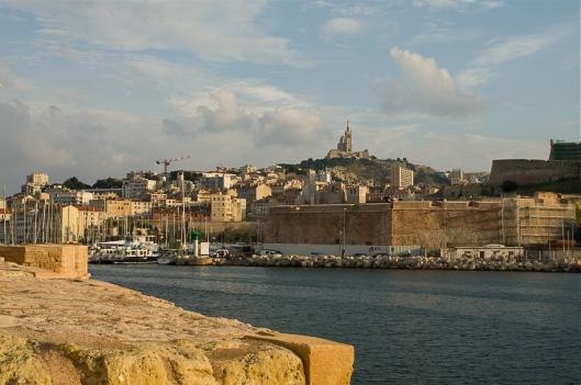 Marseille_20181014_180743