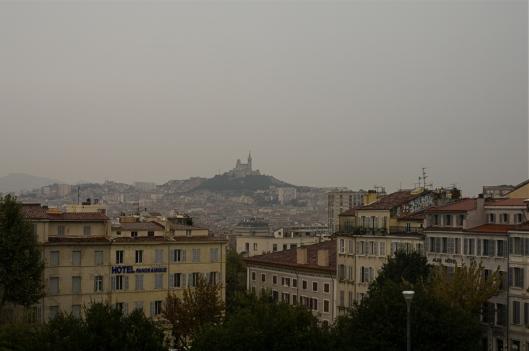 Marseille_20181016_115400