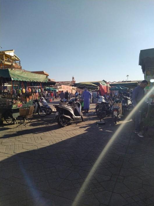 Marokko_20200217_172140