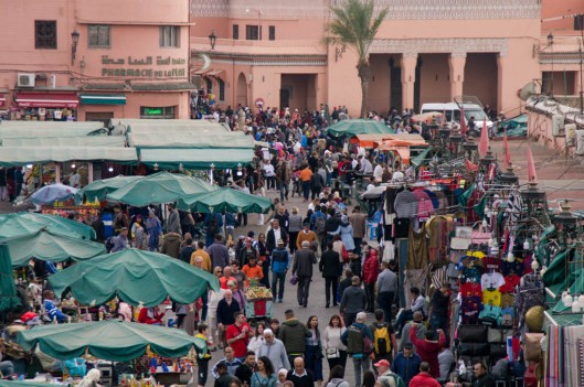 Marokko_20200219_181241