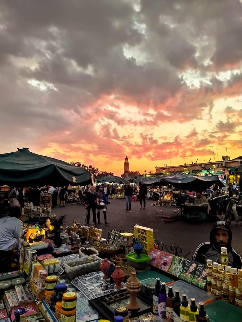 Marokko_20200219_192800